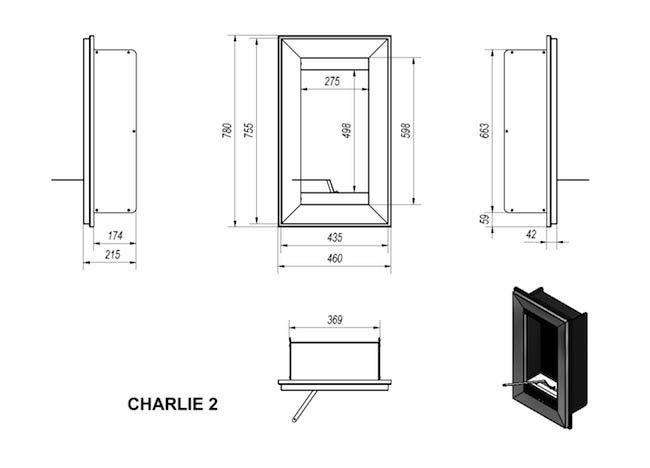CHARLIE2 - MEDIDAS2