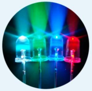 Ecobioebro Iluminación Led