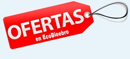 Ecobioebro ofertas