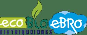 Todas las Categorías de Ecobioebro Tienda on line de referencia, logo ecobioebro