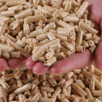 pellets2