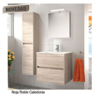 Mueble-Noja-Roble-Caledonia-ecobioebro