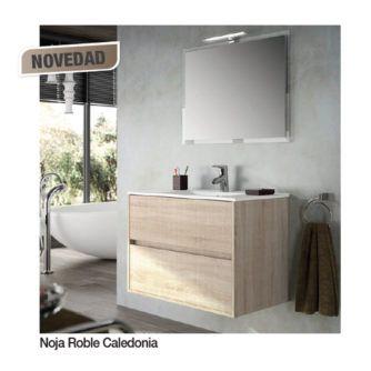 Noja-800-roble-caledonia-Ecobioebro