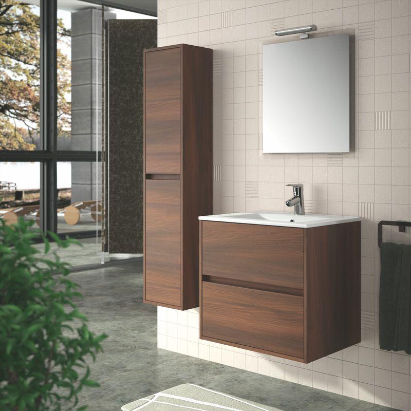 Muebles Para Baño Ofertas:Mueble de baño Noja 700
