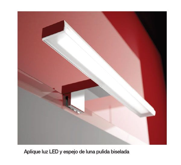 detalle-aplique-luz-mueble-arenys-600-ecobioebro