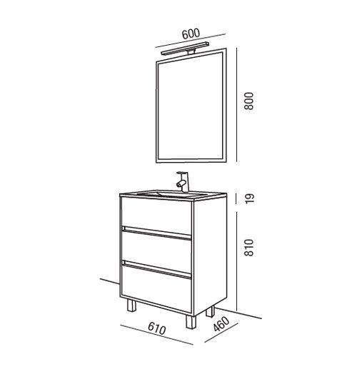 dimensiones-mueble-arenys-600-ecobioebro