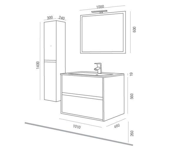 dimensiones-mueble-noja-1000-ecobioebro