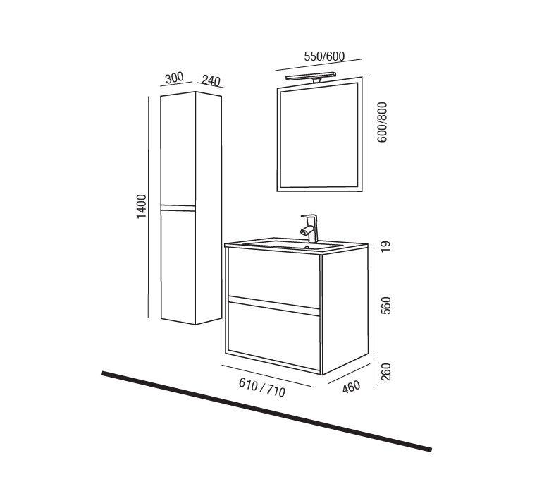 dimensiones-mueble-noja-600-ecobioebro