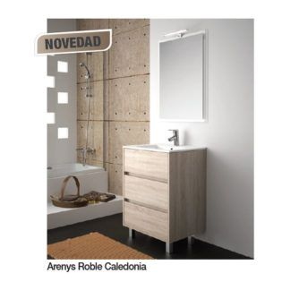 mueble-arenys-roble caledonia