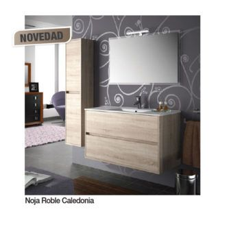 mueble-noja-roble-caledonia-1000-mm-ecobioebro