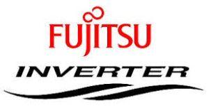Logo-Inverter-Fujitsu Ecobioebro