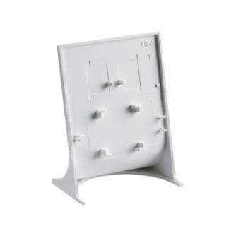 peana-termostato-crxe-rf-ecobioebro-29060_04