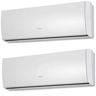 Split-2x1-LU-Fujitsu-ecobioebro