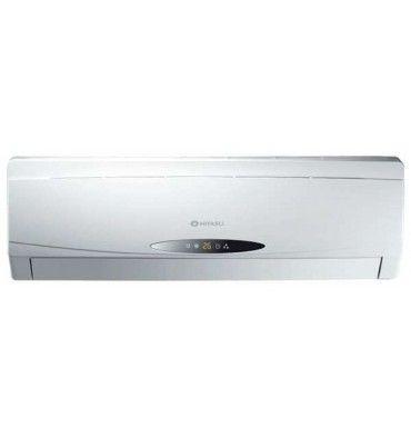 Instalación de aire acondicionado | Ecobioebro Distribuciones