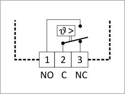 esquema-electrico