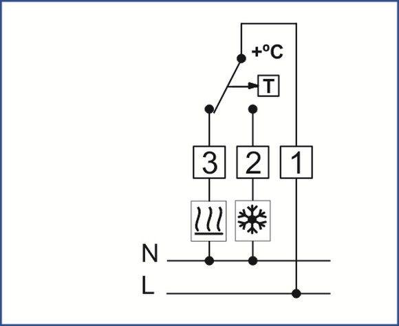 esquema-termostatos-ecobioebro