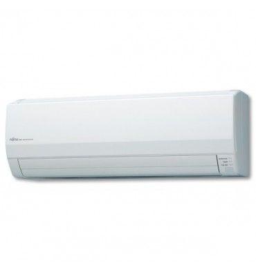 Instalación aire acondicionado | Ecobioebro Distribuciones