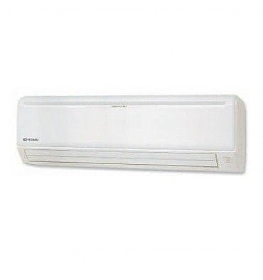 Instalación aire acondicionado HIYASU | Ecobioebro Distribuciones