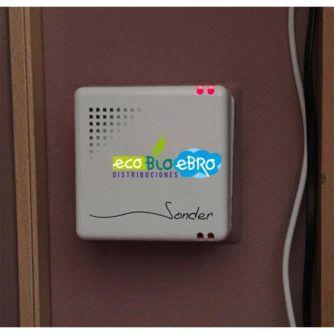 receptor-siesta-CRE-RF-sonder-ecobioebro