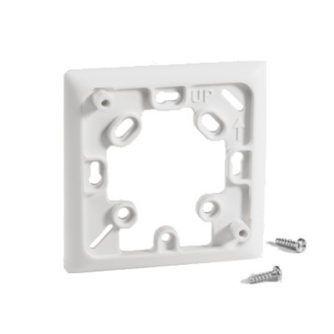 soporte-de-pared-sonder-crx-rf-ecobioebro29057_03