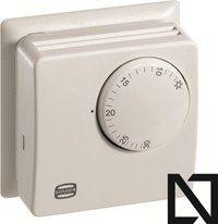 termostato-3006-ecobioebro