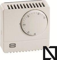 termostato-ecobioebro