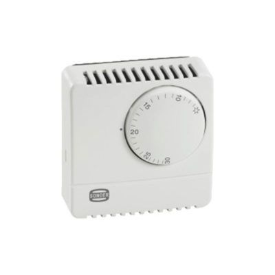 termostato-mecanico-TA-1002-ecobioebro