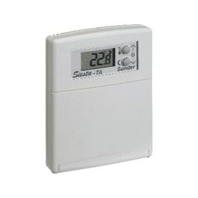 termostato-siesta-ta-eco-ecobioebro