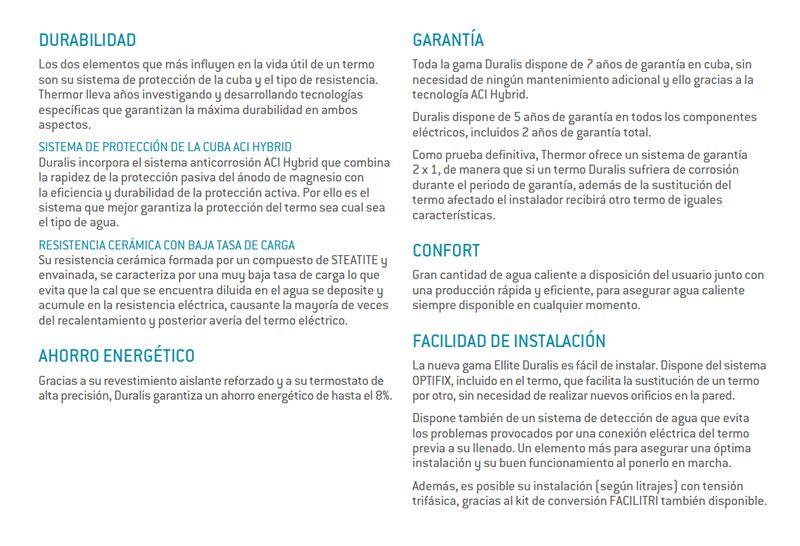 Caracteristicas-Duralis-Ecobioebro