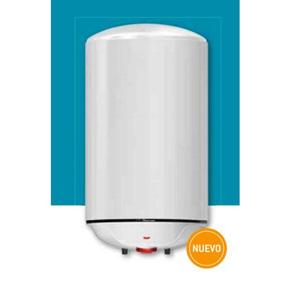 Termo el ctrico thermor concept n4 ecobioebro for Termo electrico clase energetica a