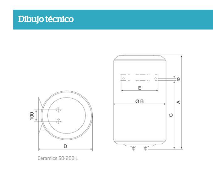 dimensiones-ceramics-50-l-ecobioebro