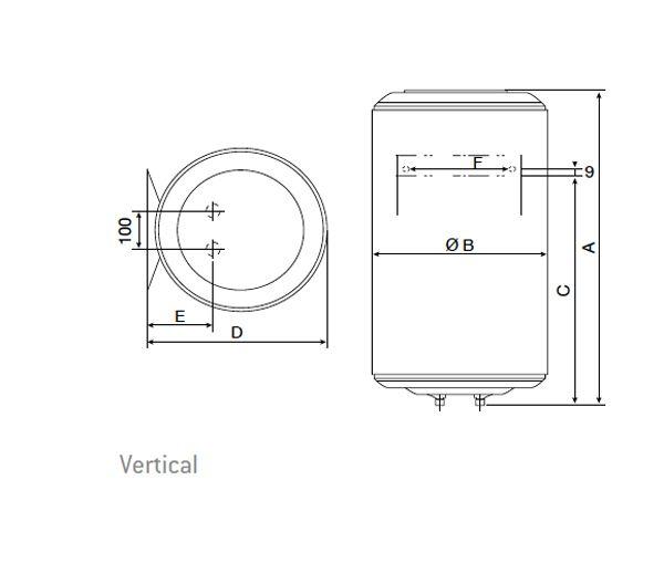 esquema-dimensiones-concept-n4-vertical-ecobioebro