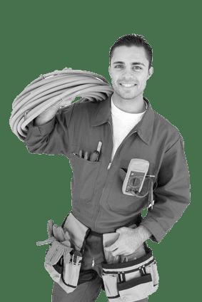 instalador gas