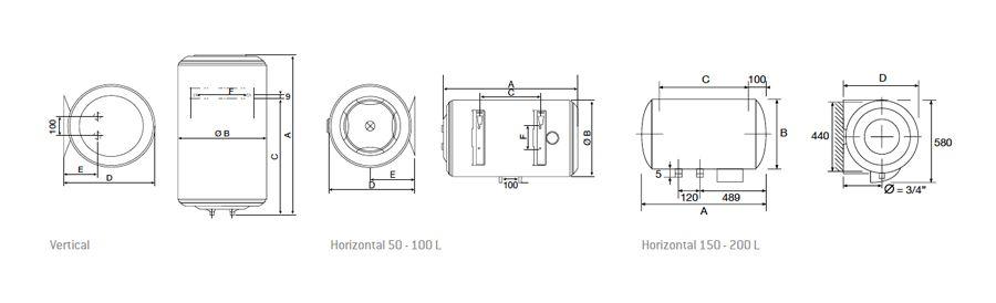 plano-dimensiones-termos-n4-concept-thermor-ecobioebro-