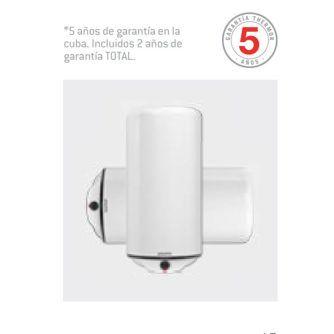 termo-ceramics-slim-80-litros-ecobioebro