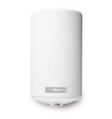Termo el ctrico de thermor duralis 150 litros - Termo electrico 50 l ...