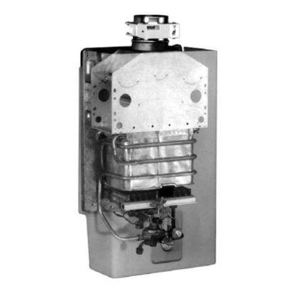 imagen-hogartec-ventilación-ecobioebro