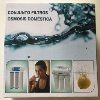 conjunto-filtros-osmosis-doméstica-ecobieobro-
