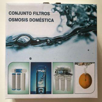 filtros-pur75-osmosis-inversa-ecobioebro