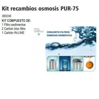 kit-recambios-osmosis-pur-75-ecobioebro