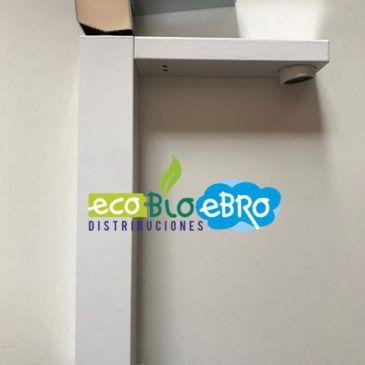 Grifo-lavabo-caño-alto-tizziano-personalizado-ecobioebro