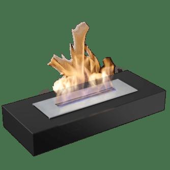 Biochimenea portatil India Maxi