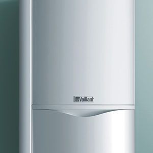 CALDERA DE CONDENSACIÓN VAILLANT ECO TEC EXCLUSIVE VC BE 146/4-7