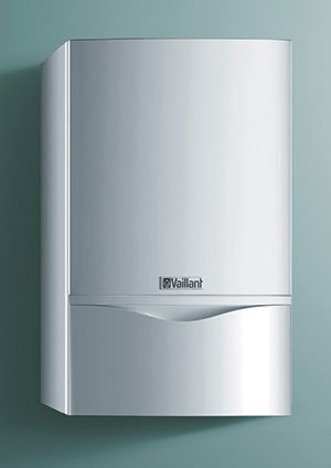 CALDERA DE CONDENSACIÓN VAILLANT ECO TEC EXCLUSIVE VC BE 276/4-7