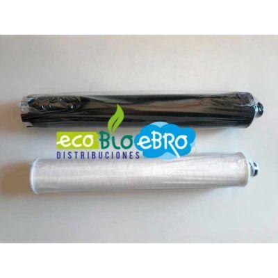 repuestos-cartuchos-osmosis-silver-ecobioebro