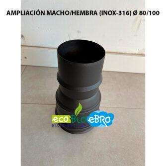 AMPLIACIÓN-MACHO-HEMBRA-(INOX-316)-Ø-80-100-ecobioebro