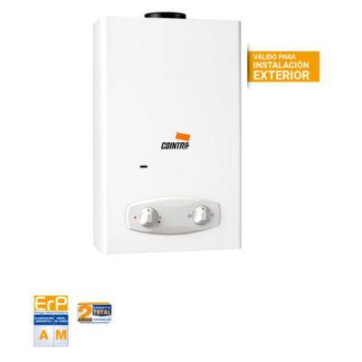 Calentador-COB-10BX-Cointra-ecobioebro