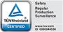 certificado-tuv-ecobioebro