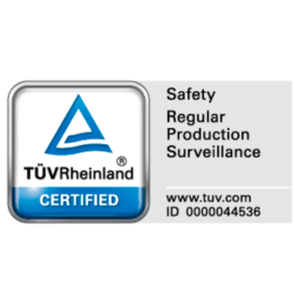 certificado-legal-tuv-rheinland-ecobioebro