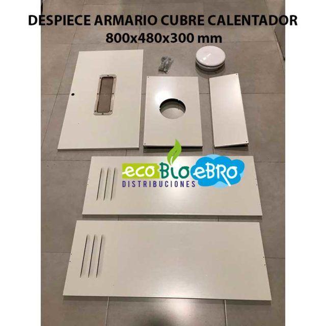 DESPIECE-ARMARIO-CUBRE-CALENTADOR-800x480x300-mm-ecobioebro